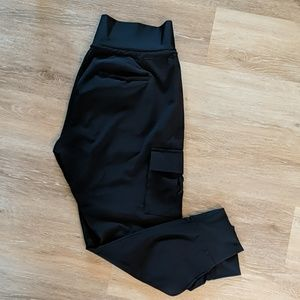 Athleta Sutton jogger
